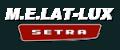1505752557_0_logo_m.e._lat_lux-20fb1a7516d110e75c637314ef02ebc3.png