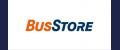 1505761531_0_Busstore_logo-db28a9b7c9f7b6649fdbe251f3ead3bd.png