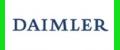1505904866_0_Daimler_logo-f6acd9e722096b7673ea7d43bafbfef5.jpg
