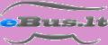 1508141403_0_logo_ebus-1da6c2e00e340374e6564522c86f774e.png