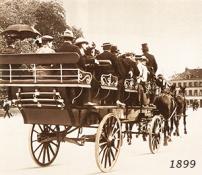 1899_der_erste_kaessbohrer-omnibus_763-86d670b2fc9bd127fbb97fa6eaab1ec3.png