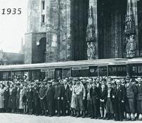 1935_kaessbohrer_zeigt_groesse_6181-d33416abfd9688d3157b3c71c23e35f0.png