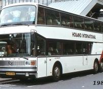 1982_s_228_dt_3983-33c626c86c62de99a388c4c2cca6058d.jpg