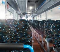 mc_ul_business_seats_4509-2aa3a98aa5c8bb36f9eafe5c37ad50b9.jpg