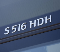 s-516-hdh_2_3721-2182542ffc140710d877b5fe5b4d9940.jpg