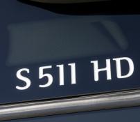 s511-hd10_9417-03f5662883c8633e8d522caac9468e50.jpg